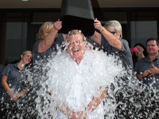 MON Ice Bucket Challenge 0820.jpg