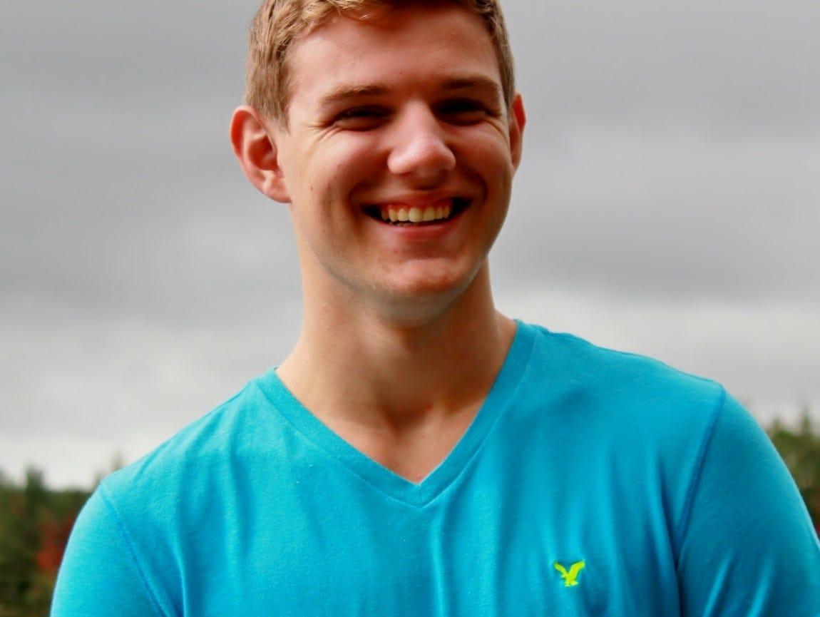 Will Kirkconnell