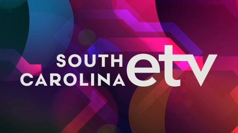 PBS platforms to offer livestream of South Carolina ETV's complete broadcast lineup