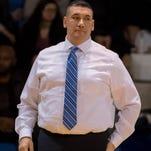 Harper's Bowling reaches 200 wins as basketball coach