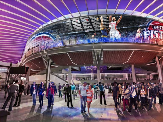 636154331893887268-RS1212-Little-Caesars-Arena-Jewel-Skin-Conceptual-Rendering---DP.jpg