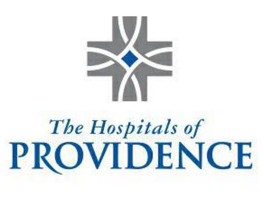 HospitalsOfProvidence.jpg