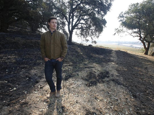 California Wildfires Rich and Poor (4)