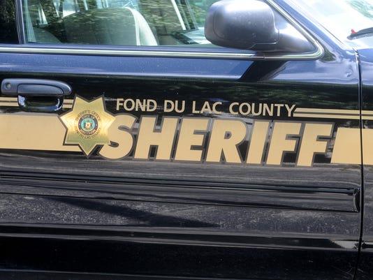 636049690779474067-FON-072115-fdl-sheriff.jpg