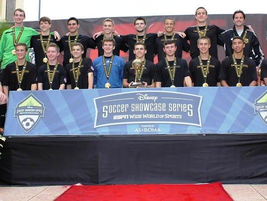 CUP_U18_Boys_Gold_-_Disney.jpg