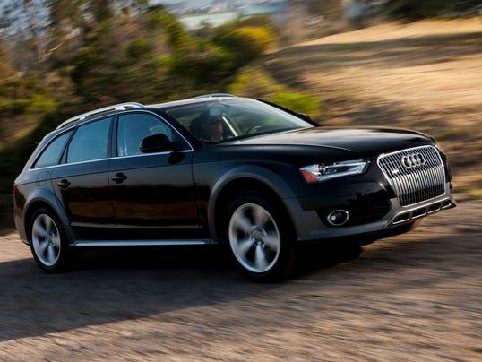 XXX Test-Drive-The-2014-Audi-Allroad03