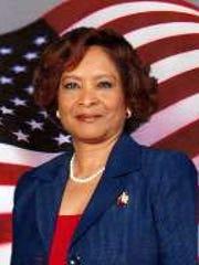 Peggy Hobson Calhoun