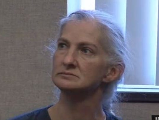attica women Inmate ford, when housed at attica correctional facility on october 14, 2017,   attica police report/darien woman charged after raising funds and failing .