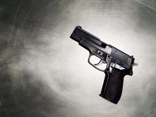 Gun_h