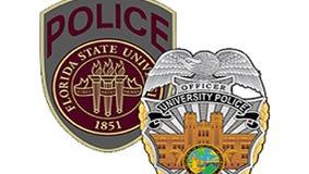 Florida State University Police Department