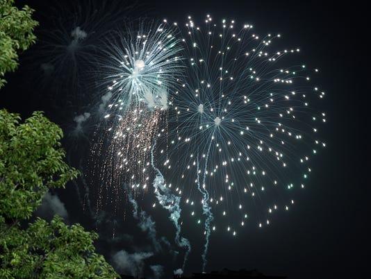 wil.lewes.fireworks