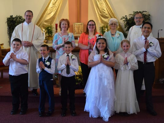636301002996762157-HNM-First-Communion-2017.JPG