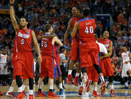 How NCAA Structural Reform Could Affect Its Showcase