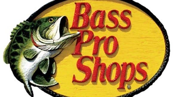 Bass Pro Shops will start their Halloween celebration on Oct. 24.