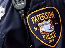 Paterson man with rap sheet charged with dealing