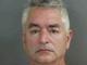 Howard Cornibe, 60, of Naples.