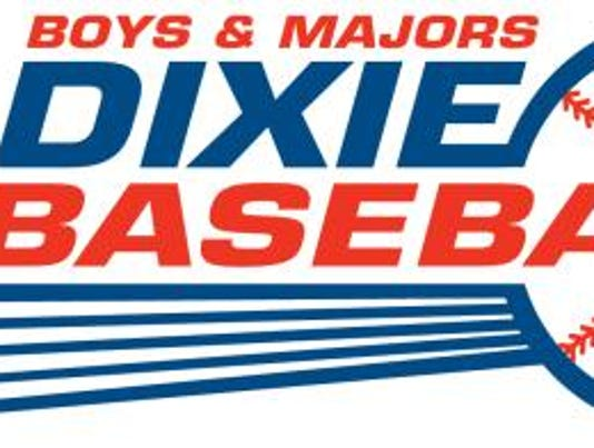 636372859132225775-Dixie-Logo.jpg