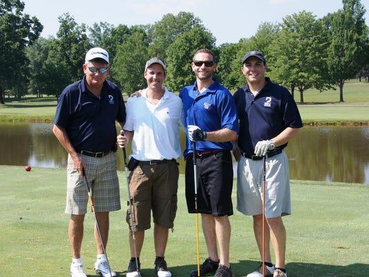 NJAA 2013 Golf Outing 2.JPG
