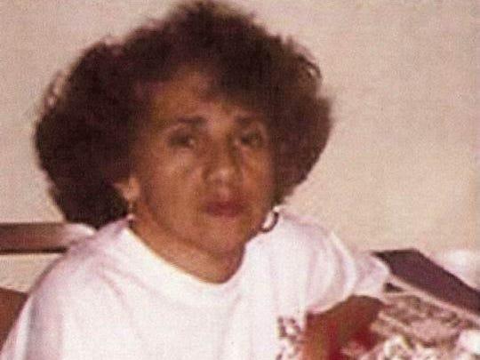 Marcia Honsch
