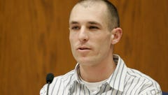 Avery's lawyer: Ex-boyfriend killed Halbach
