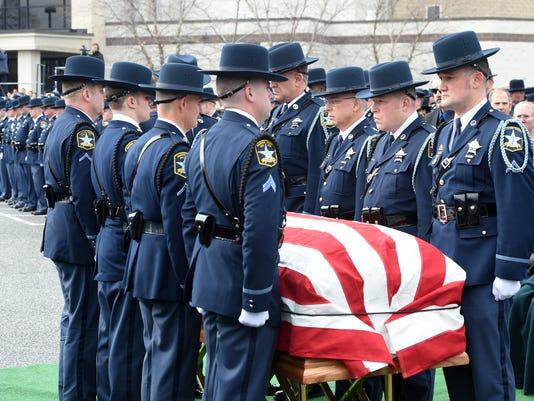 harford Deputies Shooting Funeral.jpg