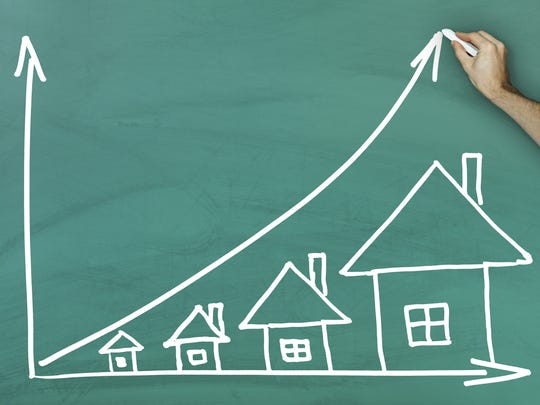 "Changing your roof after retirement doesn't need to be an ""A or B"" decision."