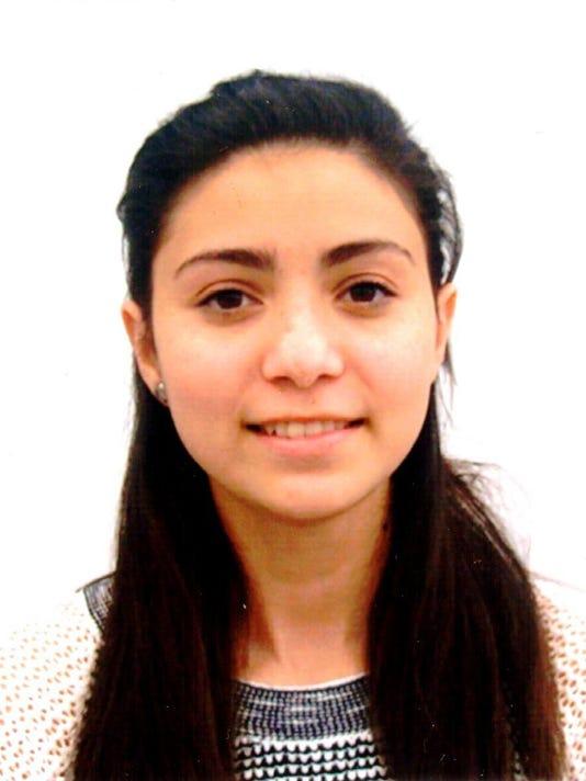 Maria Amaya.jpg