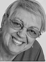 Judith E. Savage