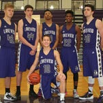 Lakeview 2015-16 Boys Basketball Preview