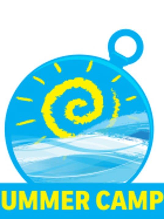 636593992972313174-SummerCampsKnox.jpg