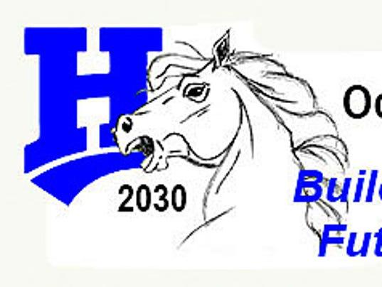 ELM 1011 HORSEHEADS VOTE
