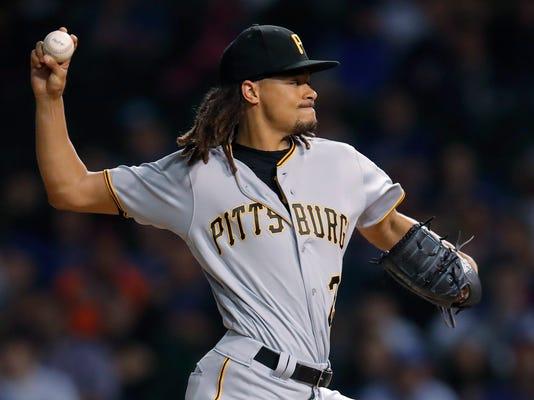 Pirates_Archer_Baseball_22825.jpg