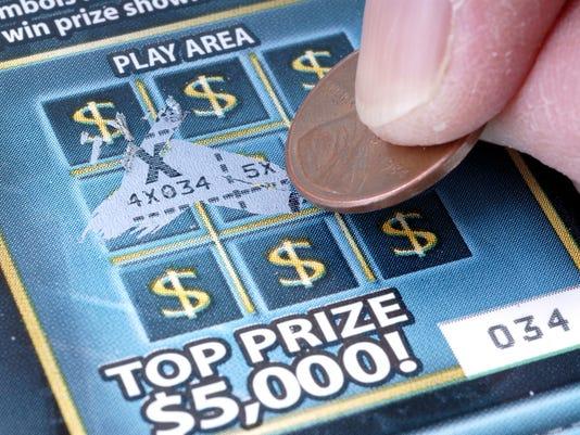 scratchoff_lottery_ticket.jpg