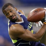 14 offensive players likely to make news at '14 scouting combine