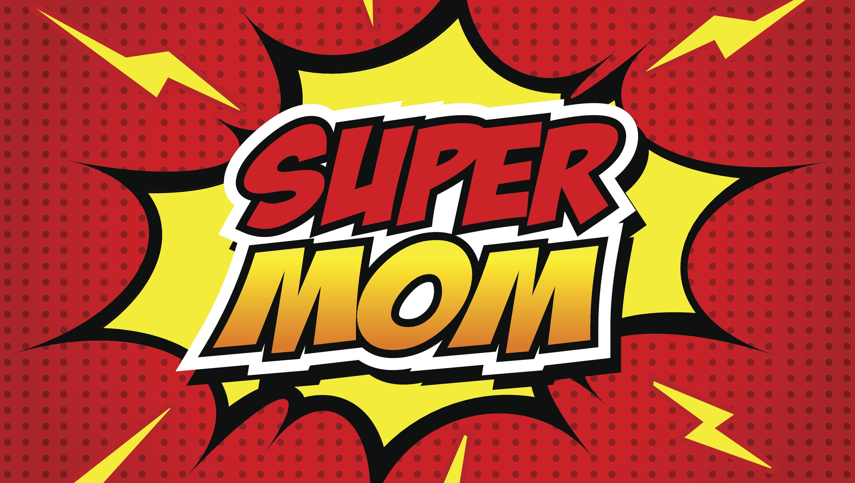 APPs SuperMom Sweepstakes Rules