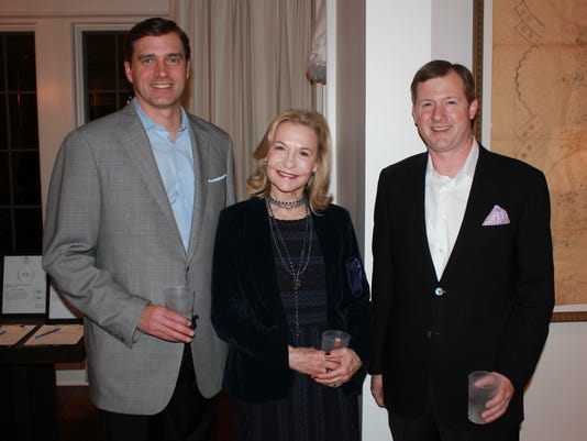 636518215260373747-4.-Grant-Smothers-Lucie-Carroll-Richard-McRae-at-the-home-of-Brian-and-Christy-Waller-for-Ballet-Ball-2018-Soir-e-de-Corps.jpg