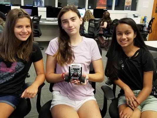 Our Lady of Mercy Academy-Robotics-4.jpg