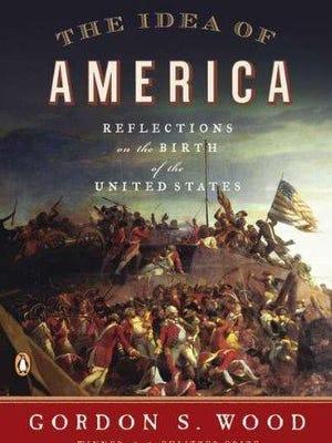 """""""The Idea of America"""""""