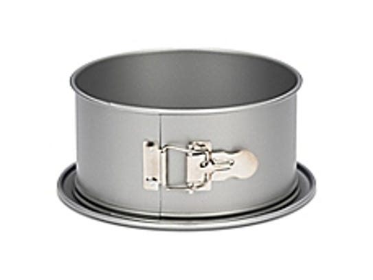 Beyond Bath And Kitchen Instant Pot