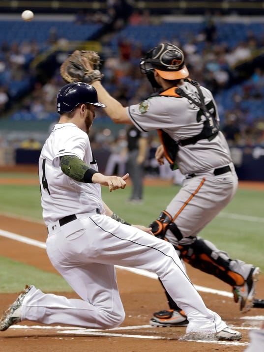 Orioles_Rays_Baseball_68210.jpg