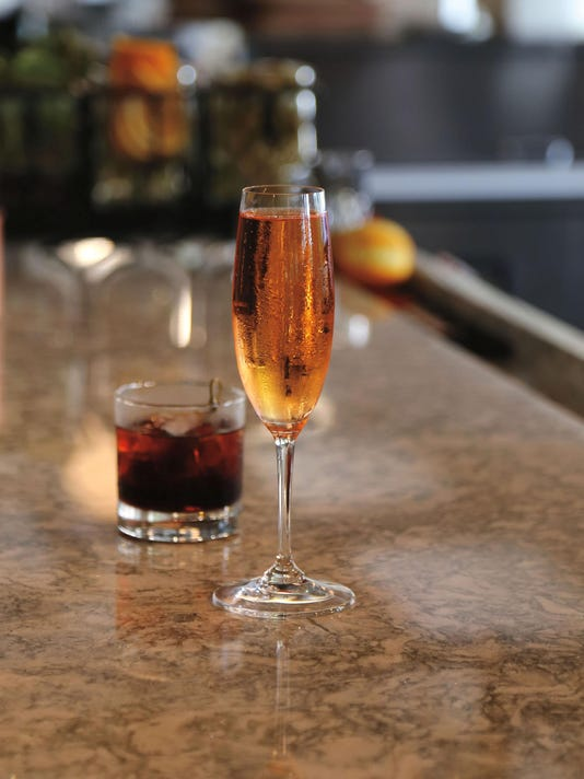 0717_TG_Drinks_CountessAndCounterpart3