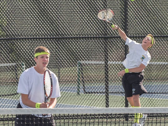 Tennis_03.jpg