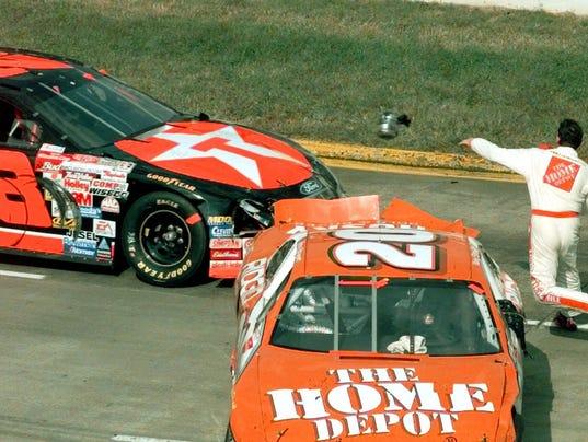 8.17.NASCAR.jpg