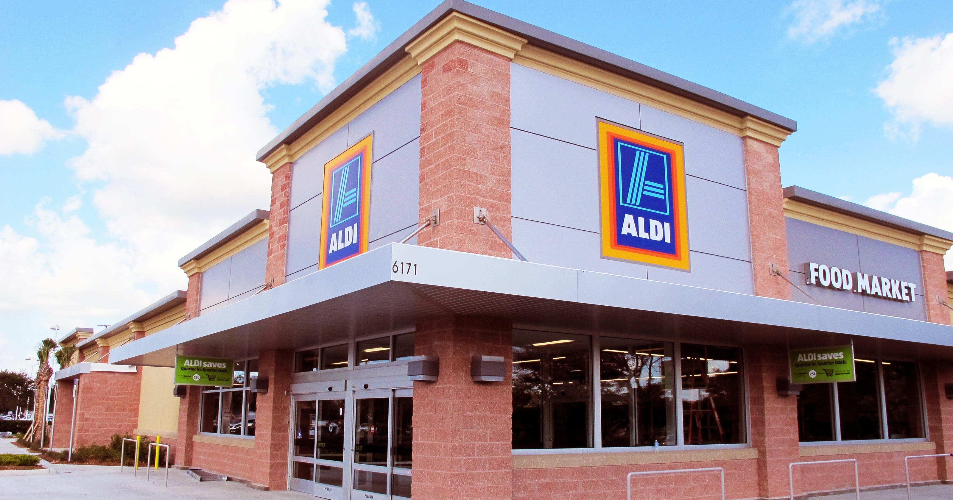 In The Know Aldi Opening New East Naples Store This Summer