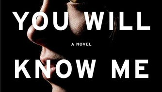 'You Will Know Me' by Megan Abbott