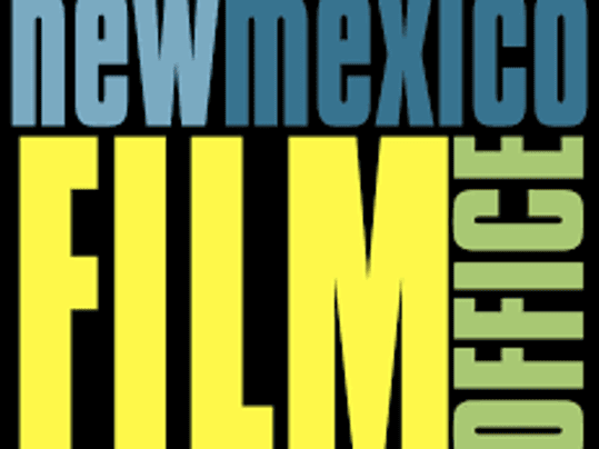 New Mexico Film Office logo