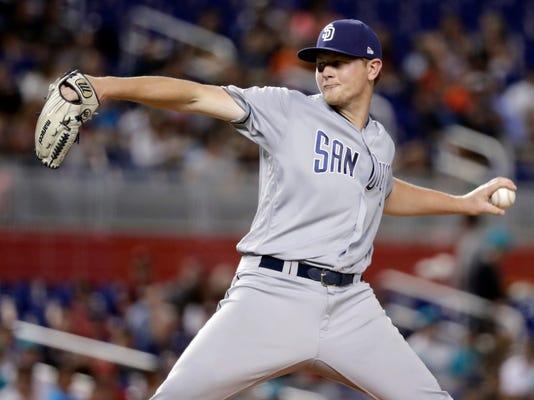 Padres_Marlins_Baseball_56301.jpg