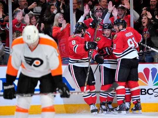 2013-12-11-flyers-blackhawks