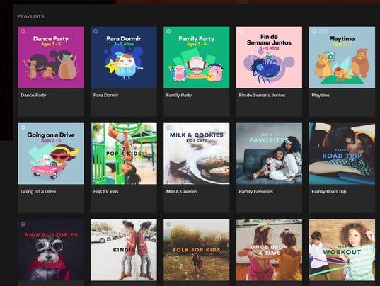 636070571324246450-spotify-kids-playlists.jpg