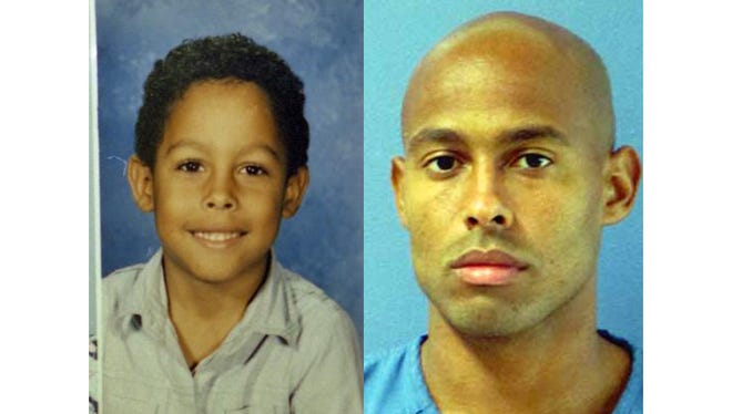 Then and now: Curtis Jones
